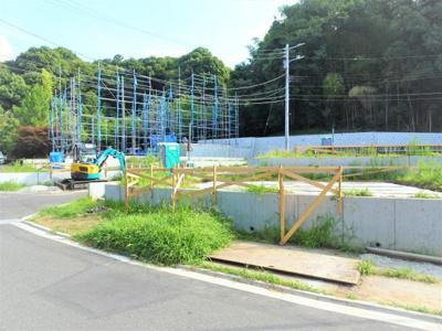 【周辺】新築 小田急線 横浜線 町田駅 町田市 図師町