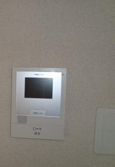 【セキュリティ】山王ハマセイホウ