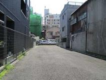 西区横川町2丁目・売地の画像