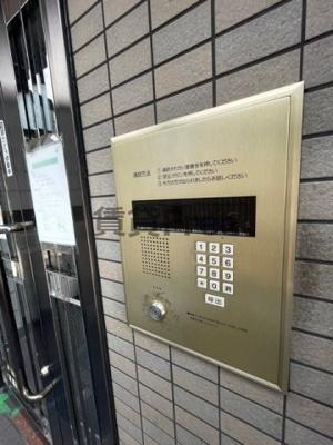【セキュリティ】サムカーサ 仲介手数料無料