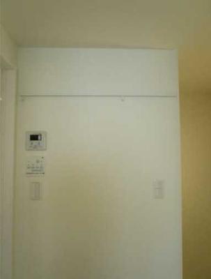 【その他】MSA Sangenjaya 礼金0 浴室乾燥機 バストイレ別 ロフト