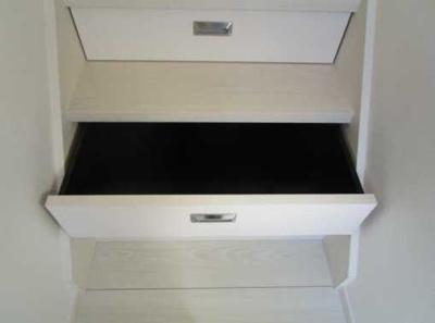 【収納】MSA Sangenjaya 礼金0 浴室乾燥機 バストイレ別 ロフト