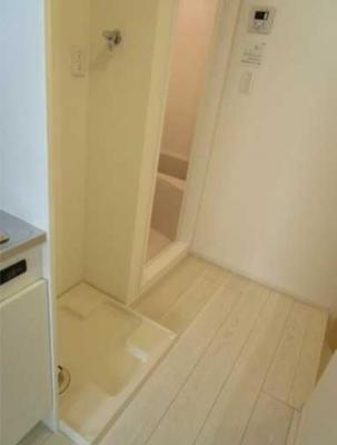【設備】MSA Sangenjaya 礼金0 浴室乾燥機 バストイレ別 ロフト