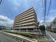 コアマンション古京町の画像