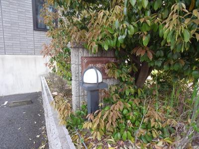 【その他】クレストコート富木島