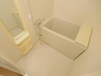 【浴室】ロイヤルタムラさくら館