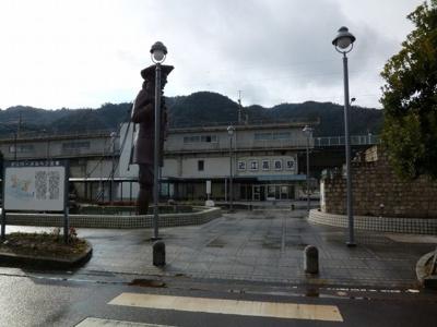 【その他】ハルジオン城山台