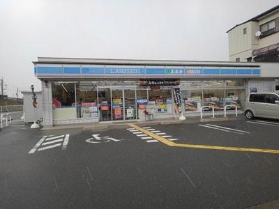 【ロビー】ハルジオン城山台