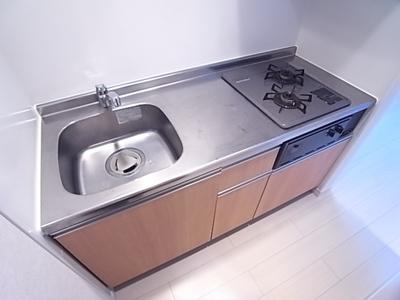 【キッチン】LuvStyle垂水
