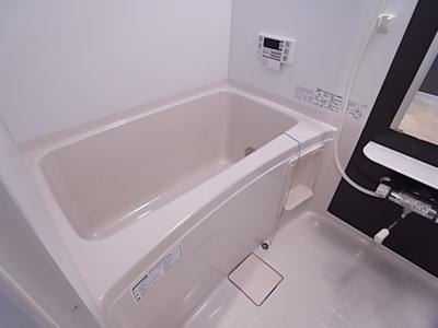 【浴室】LuvStyle垂水