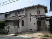 広島市西区井口台2丁目 井口台パークタウンの画像