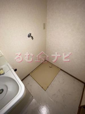 【トイレ】ソシア15