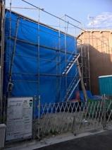 新築戸建 四條畷市南野4丁目の画像