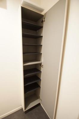 「ミニ冷蔵庫つき」