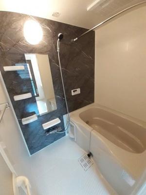 【浴室】マーベラス