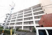 RKB別府マンション2棟の画像