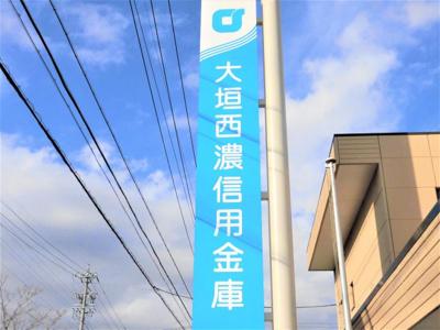 【周辺】アップルコート大垣木戸町