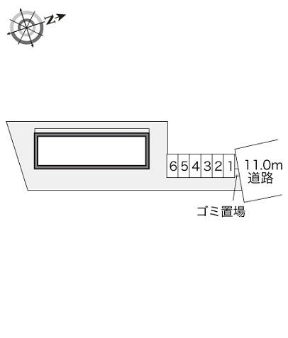 【その他】レオパレスCOMFORT