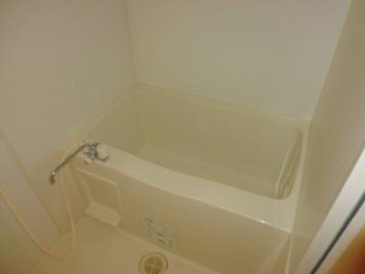 【浴室】サンパレス幸町