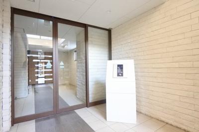 【セキュリティ】Star Residence 黒門
