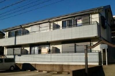 東船橋駅まで徒歩3分!