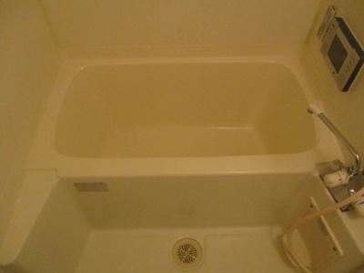 【浴室】リビア岸里