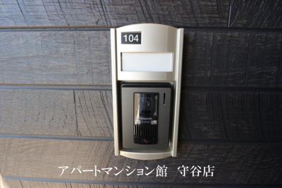 【セキュリティ】ソル・レヴェンテ