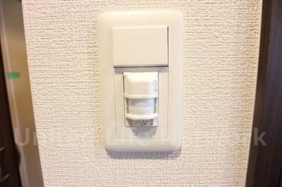 【その他】スプランディッド新大阪5