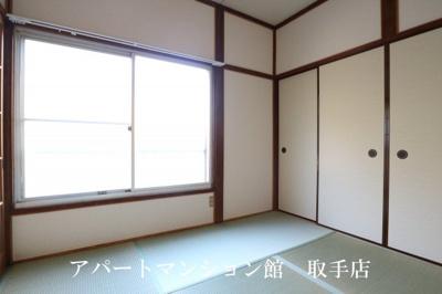 【和室】下多荘