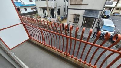 ☆神戸市垂水区 シャトレイユ☆