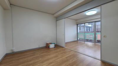 コンロ設置済☆神戸市垂水区 シャトレイユ☆