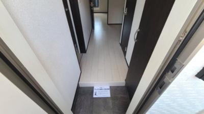 ☆神戸市垂水区 ベルメール東垂水☆