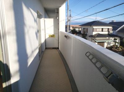 同建物別部屋参考写真☆神戸市垂水区 フェリスメンテ狩口台☆
