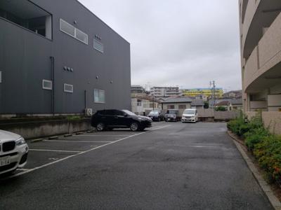 ☆神戸市垂水区 リュイール桃山台☆