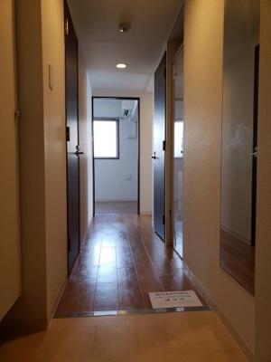 別部屋参考写真☆神戸市垂水区 賃貸 アロハマリーナ☆
