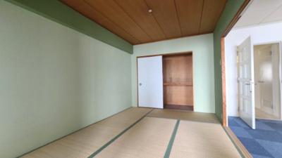 ☆神戸市垂水区 第1シーサイドパレス塩屋☆