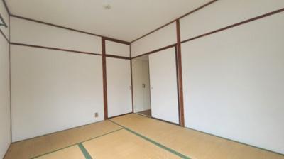 ☆神戸市垂水区 霞ヶ丘吉川ハイツ☆