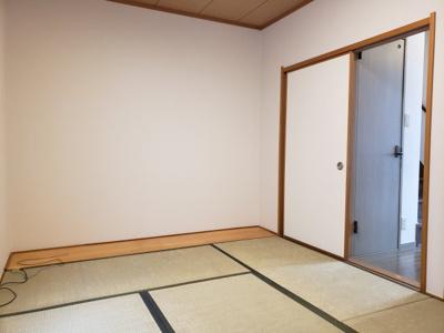 1F和室☆神戸市垂水区 平磯4丁目戸建☆