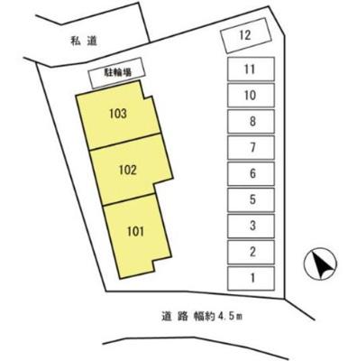 ☆神戸市垂水区 ソレイユ霞ヶ丘☆