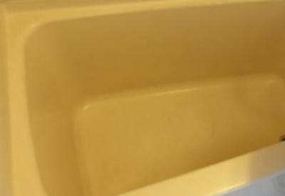 バスルーム♪