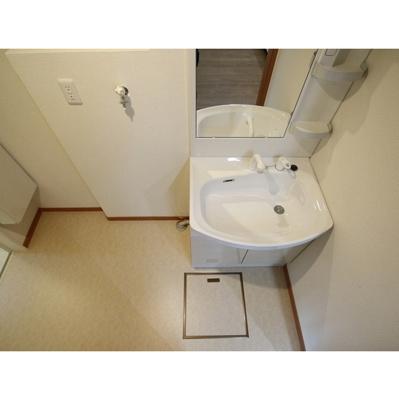 【浴室】織 (Shiki)