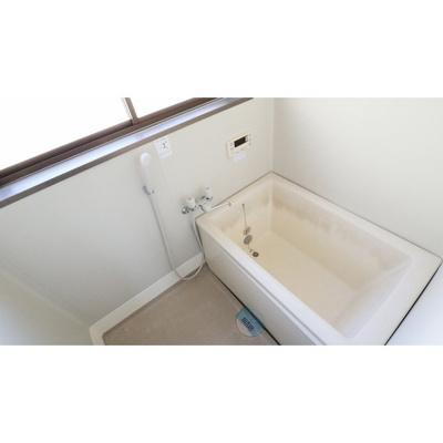 【浴室】富竹小日向様戸建
