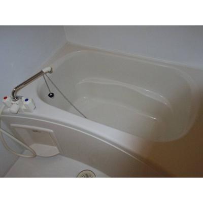 【浴室】ベルコリーヌ783 B