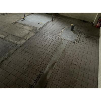 【内装】南品川2丁目ビル