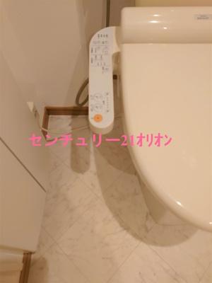 【キッチン】ピアコートTM中村橋(ナカムラバシ)
