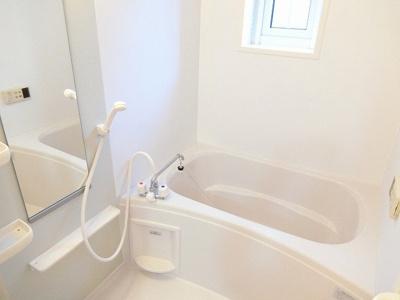 【浴室】オリゾンA