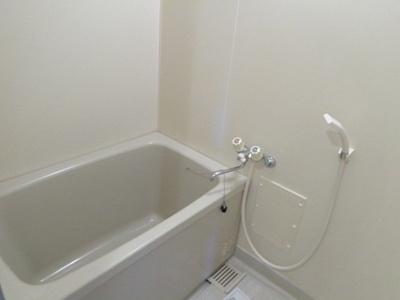 【浴室】アクティブ鈴木