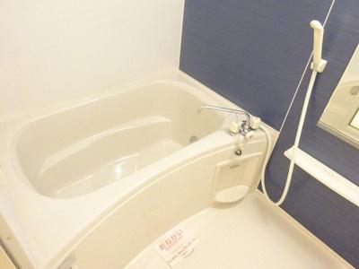 【浴室】ランドマーク桜井 Ⅰ