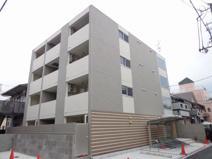 Casa takahamaの画像