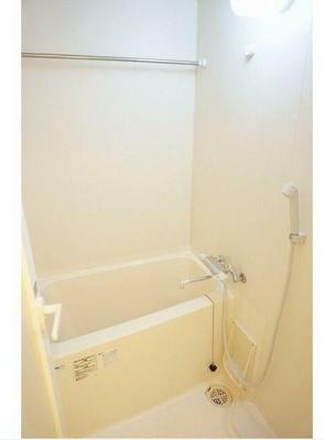 【浴室】コフレ横浜星川